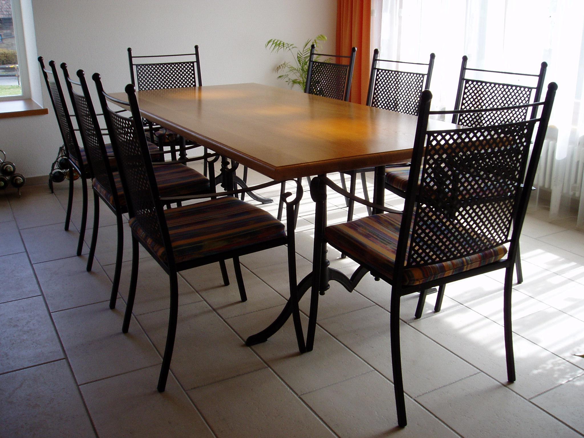 schreinerei andr r thlisberger utzenstorf wohnbereich. Black Bedroom Furniture Sets. Home Design Ideas